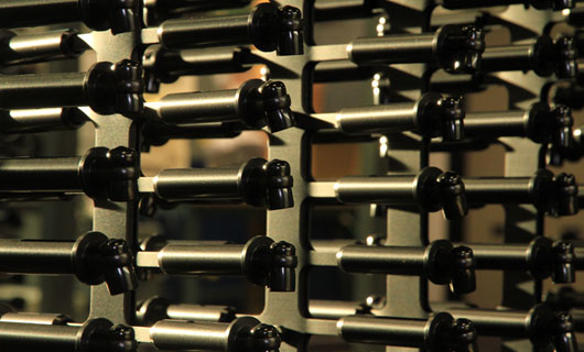 Type iii aluminum anodizing hardcoat buffalo ny val kro type iii aluminum anodizing hardcoat buffalo ny val kro industrial plating inc solutioingenieria Image collections